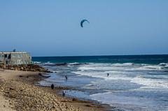 POTD 106 (Webtraverser) Tags: 365picturesin2018 d7000 everydayphotographer kiteboarding kitesurfers malibucoast nikon pacificocean pad2018106 pictureaday pictureofaday pictureoftheday potd2018 malibu california unitedstates us