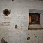 Bunker, Villedoux ouest thumbnail