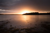Shine (johnkaysleftleg) Tags: derwentreservoir consett sunset water countydurham northpennines landscape le longexposure 10stopfilter sigma1020mmf456exdchsm canon760d ndhardgrad09