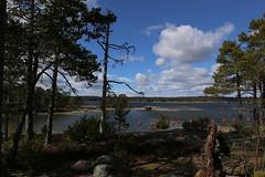 Lähteelä - Stora Svartö (liisatuulia) Tags: lähteelä storasvartö archipelago saaristo porkkala spring