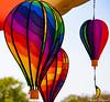 La Roche-32 (Philippe Chaumel) Tags: ballon couleurs