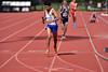 DSC_4192 (marsano) Tags: csus dmr sports teams trackfield