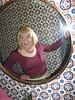 Selfie Apprentice (rachel cole 121) Tags: tv transvestite transgendered tgirl crossdresser cd