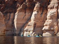 hidden-canyon-kayak-lake-powell-page-arizona-southwest-1453