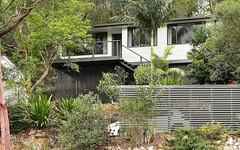 60 Sladden Road, Yarrawarrah NSW