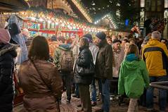 DSC03047-C1 (jsffm) Tags: darmstadt weihnachtsmarkt