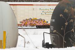 Much (Psychedelic Wardad) Tags: freight graffiti heavymetal hm ibd much