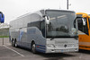 Impression EC15 PTC (johnmorris13) Tags: ec15ptc mercedes tourismo coach