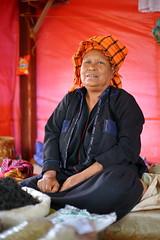 Kakku Market, Shan State (_JLC_) Tags: birmania burma myanmar asia sudesteasiático kakku kakkuregion market mercado retrato cultures people pao shan shanstate canon canon6d eos 6d 50mm 50mm18 5018stm