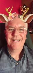 IMG_0035 (ianharrywebb) Tags: iansdigitalphotos leith portrait man me i selfie ian