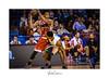 Elan Béarnais Pau Lacq Orthez-Strasbourg (Vincent Cordeboeuf) Tags: ebplostrasbourg basket pau ballon strasbourg equipe