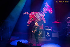 042718_GovtMule_25w (capitoltheatre) Tags: thecapitoltheatre capitoltheatre thecap govtmule housephotographer portchester portchesterny live livemusic jamband warrenhaynes