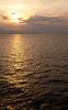 Sunrise on a Ferry (J.R. Rondeau) Tags: rondeau italy croatia rimini split adriatic ferry sunrise canoneos tamron2875 photoshopelements10 sjet sjet2018