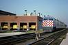 RTA F40PH 132 (Chuck Zeiler) Tags: rta f40ph 132 railroad emd locomotive chicago train chuckzeiler chz