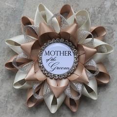 Planning a bridal shower? https://t.co/ndG96zhMrb #etsy #shopping #wedding #party #bridalshower #weddings #love https://t.co/dX9istgAO1 (petalperceptions.etsy.com) Tags: etsy gift shop fashion jewelry cute