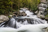 Smoky Mountains (Jeremy Duguid) Tags: smoky mountains tennessee north carolina travel nature landscape waterfall long exposure tremont smokies river creek sony jeremy duguid parks falls south southeast southeastern gsmnp