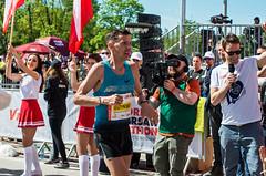 _DSC3282 (Marcin M.) Tags: orlen maraton orlenmarathon warszawa warsaw warschau polska poland polen nikon d600 nikond600