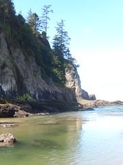Short Sands Beach (VJ Photos) Tags: hardison oregon manzanita shortsandsbeach