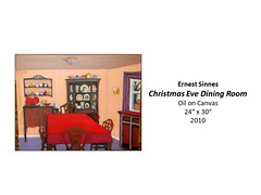 """Christmas Eve Dining Room • <a style=""""font-size:0.8em;"""" href=""""https://www.flickr.com/photos/124378531@N04/41021066924/"""" target=""""_blank"""">View on Flickr</a>"""