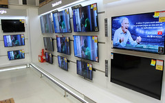 Televisores Copa - Extra - 17 - alterada