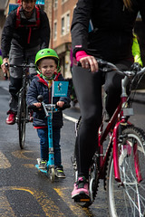 #POP2018  (78 of 230) (Philip Gillespie) Tags: pedal parliament pop pop18 pop2018 scotland edinburgh rally demonstration protest safer cycling canon 5dsr men women man woman kids children boys girls cycles bikes trikes fun feet hands heads swimming water wet urban colour red green yellow blue purple sun sky park clouds rain sunny high visibility wheels spokes police happy waving smiling road street helmets safety splash dogs people crowd group nature outdoors outside banners pool pond lake grass trees talking
