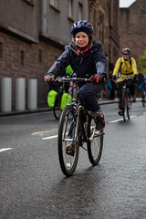 #POP2018  (33 of 230) (Philip Gillespie) Tags: pedal parliament pop pop18 pop2018 scotland edinburgh rally demonstration protest safer cycling canon 5dsr men women man woman kids children boys girls cycles bikes trikes fun feet hands heads swimming water wet urban colour red green yellow blue purple sun sky park clouds rain sunny high visibility wheels spokes police happy waving smiling road street helmets safety splash dogs people crowd group nature outdoors outside banners pool pond lake grass trees talking