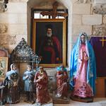 Meryem Ana Kilisesi (Church of the Virgin Mary), Mardin thumbnail