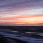 sunset waterscape II thumbnail