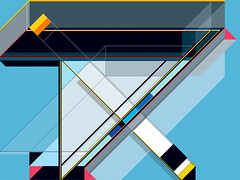 J.246_mckie_2018 (Marks Meadow) Tags: abstract abstractart geometric geometricart design abstractdesign neogeo color pattern illustrator vector vectorart hardedge vectordesign interior architecture architectural blackwhite surreal space perspective colour asymmetry structure postmodern element cubism technology technical diagram composition aesthetic constructivism destijl neoplasticism decorative decoration layout contemporary mckie markmckie