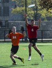 ultimate-frisbee_0288_41952613602_o (West Point - The U.S. Military Academy) Tags: upstatenewyork usma spring sports companyathleticsbrigadefinals