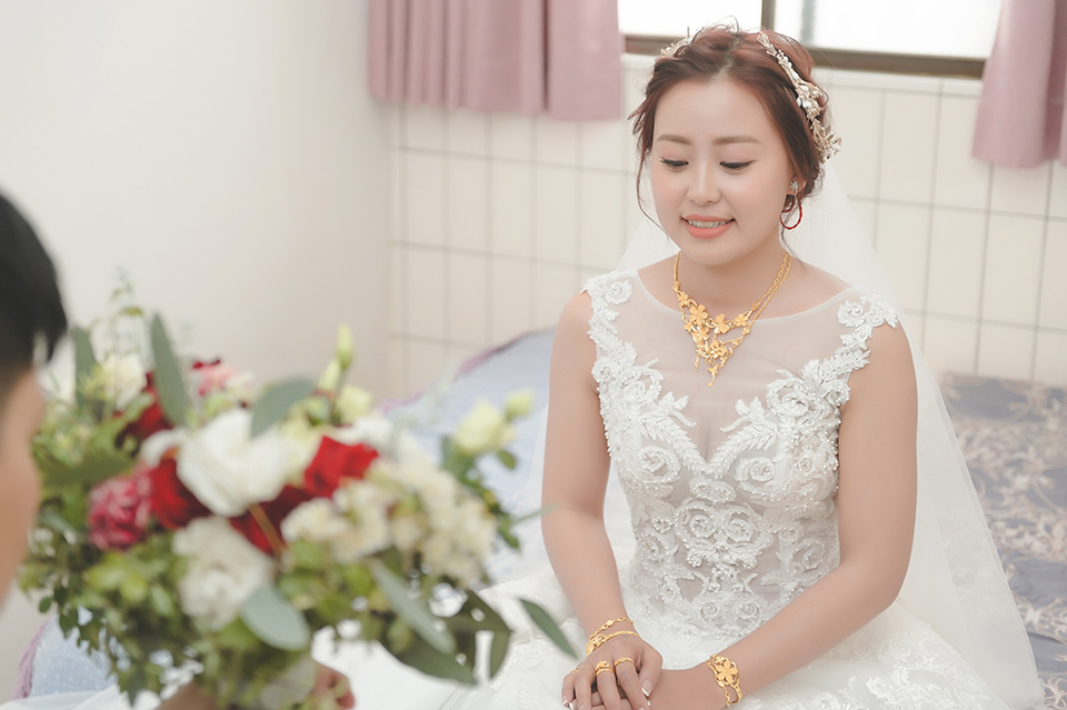 高雄婚攝-MLD台鋁晶綺盛宴黃金廳-039