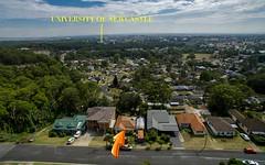 122 Alnwick Road, North Lambton NSW