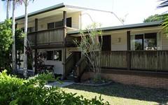 70 McKenney Street., South Mackay QLD