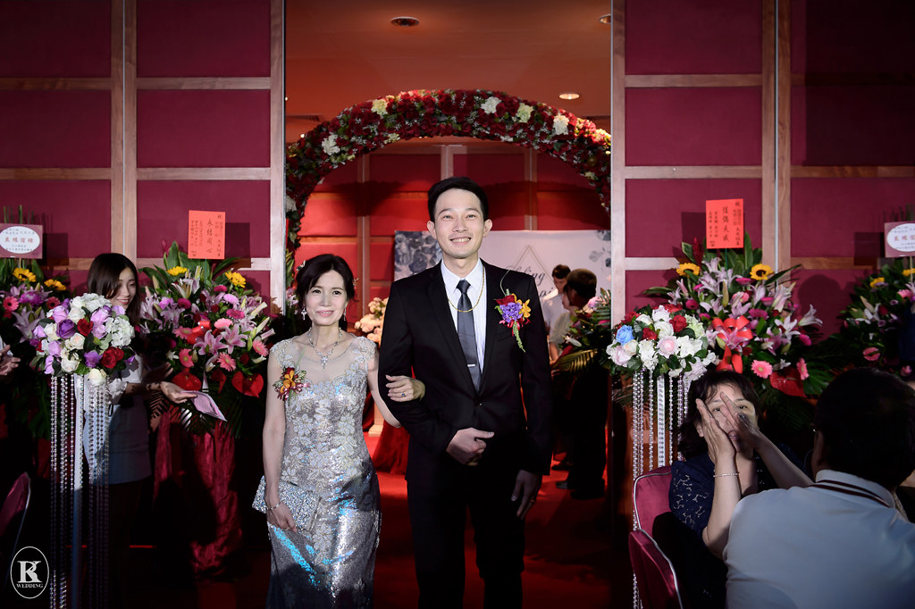 台南婚攝_總理大餐廳_192