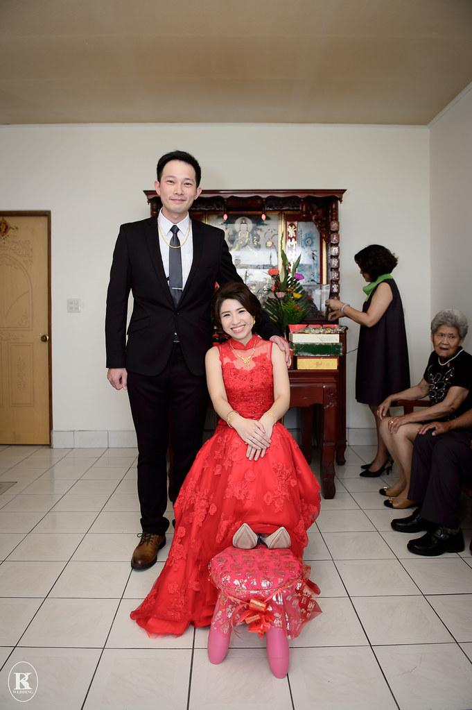 台南婚攝_總理大餐廳_101