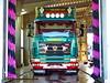 IMG_6343 (PS-Truckphotos) Tags: kepalms palms trelleborg scania scaniav8 custom sweden sverige schweden rüsseltruckshow rüsseltruckshow2018 pstruckphotos pstruckphotos2018