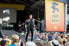 Jaz Fest '18, Day 4