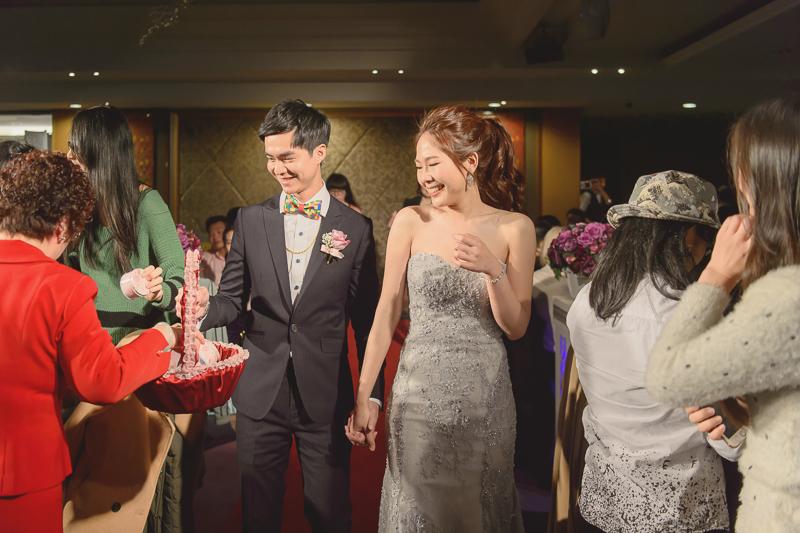 新秘小淑,婚攝,婚攝推薦,富基婚宴會館,富基婚宴,富基婚攝,MSC_0084