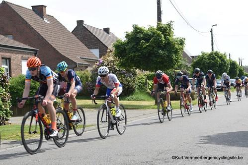 Zandhoven (454)