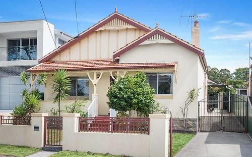 17 Colvin Avenue, Carlton NSW