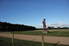 IMG_9888 (winecompass) Tags: pt leo estate mornington peninsula sculpture park art