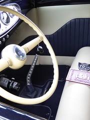 Clutch Burners 2018 (Pro Photo Photography) Tags: hemi chrysler ford model t whitewall custom chopped channeled 55 56 57 58 59 cadillac dodge mopar impala