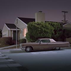 Draper (C A Soukup) Tags: relics noir cinema nightimage sanfranciscio cinematic movieframe