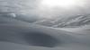 Dobratsch - Kärnten - Österrreich (Felina Photography - in Ticino :-)) Tags: felinafoto felinaphotography felina photographer photography fotografia fotografie fotografo fotografa tourism turismo toerisme turismus tourismus tour trip adventure hotspot excursion escursione excursions escursioni excursie tocht uitje ausflug gita poster wallpaper alps alpi alpen mountain montagna montagne landscape landschap paysage paesaggio nature natura natuur hike hiking osterreich austria kärnten karinthië carinthia dobratsch