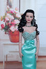 DSC_0006м (Anmiresdolls) Tags: tonner doll sydneychase reverie