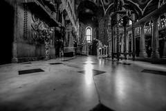 2018.04.05 liturgiya v chetverg strastnoy sedmitsy (34)