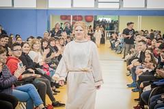 Fashion Show (Ajuntament del Prat) Tags: elpratdellobregat elprateducació institutlessalines santcosme