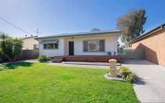20 Emerson Street, Beresfield NSW