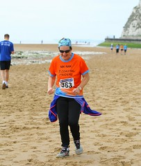 0D2D5796 (Graham Ó Síodhacháin) Tags: harbourwallbanger wallbanger broadstairs ramsgate 2018 thanetroadrunners race run runners running athletics vikingbay creativecommons