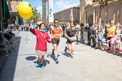 2018-05-13 11.14.42 (Atrapa tu foto) Tags: 2018 españa saragossa spain zaragoza aragon carrera city ciudad corredores gente maraton people race runners running es